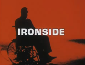 Ironside.png