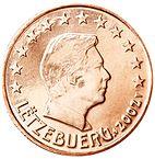 Lussemburgo 0,01 €.jpg