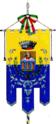 Maruggio – Bandiera