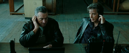 Righteous Kill - Trailer 1.png