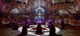The Dark Crystal.jpg