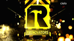 The Renovators.PNG