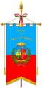Vibo Valentia – Bandiera