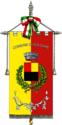 Bolgare – Bandiera