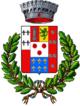 Campofiorito - Stemma
