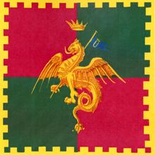Contrada del Drago-Stemma.PNG