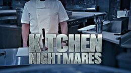 Kitchen Nightmares Usa Season  Episode