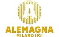 Alemagna (azienda) - Wikipedia