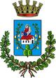 comune-di-loreto