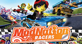 Modnation-racers.jpg