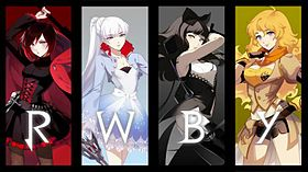Official logo for RWBY.jpg
