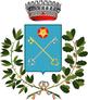 Rosciano - Stemma