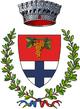 Sannicola