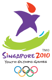 Singapore Youth Olympics 2010.png
