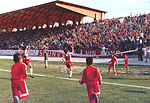 Vis-Pesaro-Ternana (1986-87).jpg