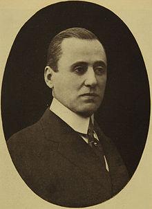 Vittorio Rossi Pianelli