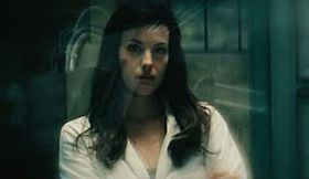 Liv Tyler è Betty Ross in L'incredibile Hulk