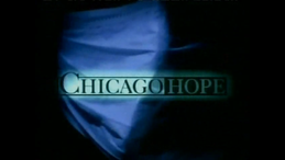 Chicago Hope.png