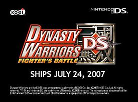 Dynasty Warriors DS.jpg