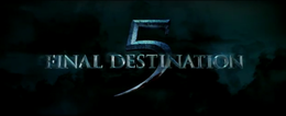FinalDestination5.png