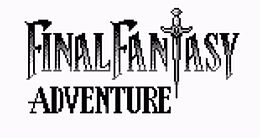 Final Fantasy Adventure Logo.jpg
