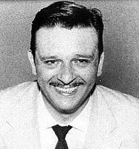 Fred Buscaglione