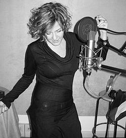 Irene Grandi (2008)