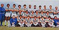 Juventus Football Club 1977-78.jpg