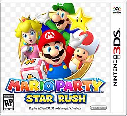 Mario-party-star-rush-boxart.jpg