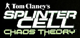 Splinter Cell Chaos Theory Logo.jpg