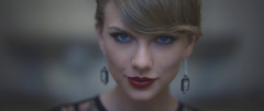 Taylor Swift - Blank Space.png