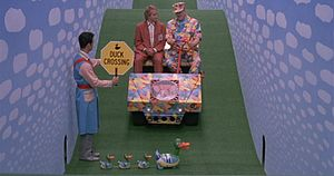 Quiz cinematografico (parte quarta: pagine 301 - 400) - Pagina 5 300px-Toys_film