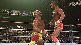 WM5 Hogan Vs Savage.jpg
