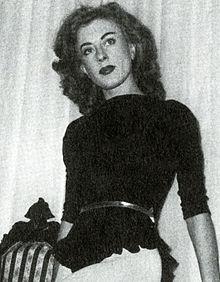 Alba Arnova