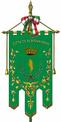 Albignasego – Bandiera