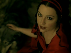 evanescence call when you re sober: