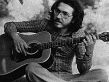 Lolli negli anni '70