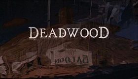 Deadwood logo.jpeg