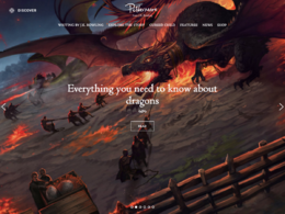 Pottermore web.png