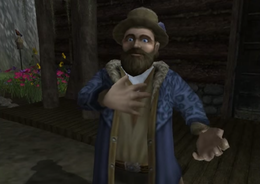 Tom bombadil.png
