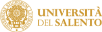 Università del Salento logo.png