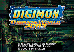 Digimon-world-2003.jpg