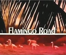 Flamingo Road.JPG
