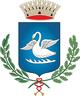 Santa Croce Camerina – Stemma