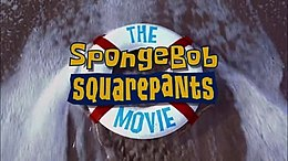 Spongebob il film logo.jpeg