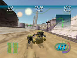 Star Wars - Episode I Racer - PC.png