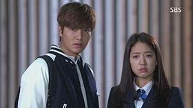 TheHeirs.jpg