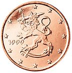 0,01 € Finlandia.jpg