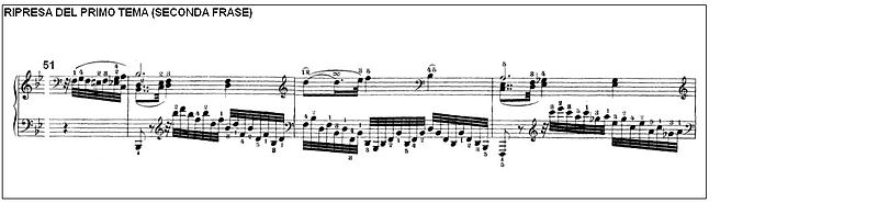 Beethoven Sonata piano no17 mov2 05.JPG
