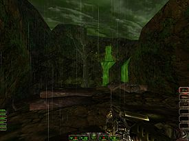 Daikatana Screenshot.jpg
